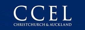 Imagem de CCEL Christchurch College of English