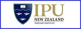 Imagem de IPU New Zealand