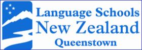 Imagem de LANGUAGE SCHOOLS NEW ZEALAND