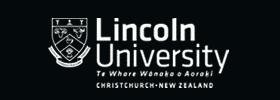 Imagem de LINCOLN UNIVERSITY