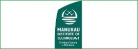 Imagem de MANUKAU INSTITUTE OF TECHNOLOGY