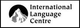 Imagem de MOUNT ASPIRING LANGUAGE CENTRE