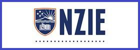 Imagem de NZIE