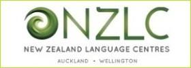 Imagem de NZLC