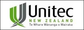 Imagem de UNITEC