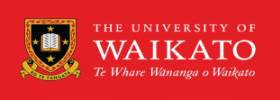 Imagem de UNIVERSITY OF WAIKATO