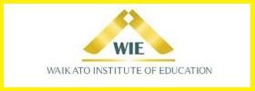 Imagem de WAIKATO INSTITUTE OF EDUCATION