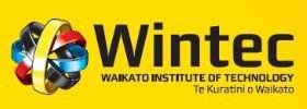 Imagem de WINTEC WAIKATO INSTITUTE