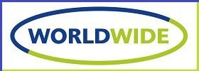 Imagem de WORLDWidE