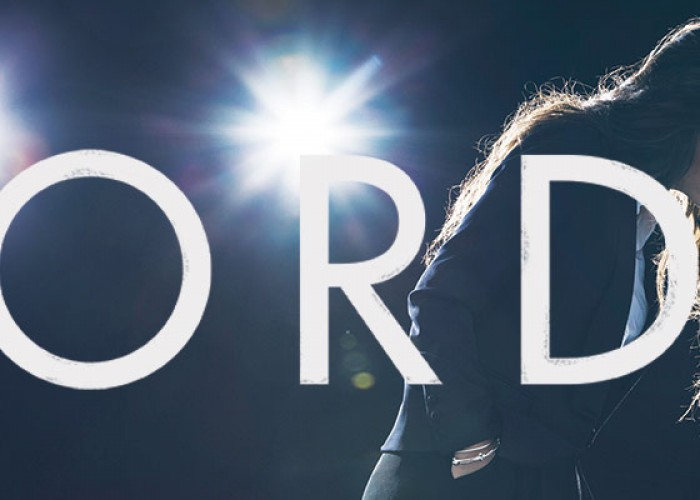 Lorde Tour NZ 2014