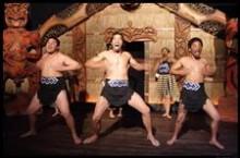 haka_maori