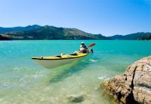 kayak_marlborough