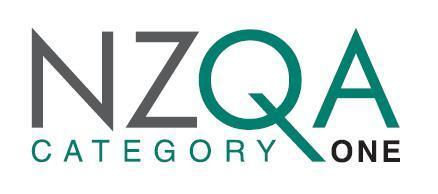 Category One NZQA