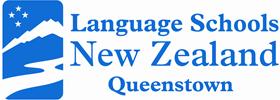 Language Schools New Zealand Queenstown