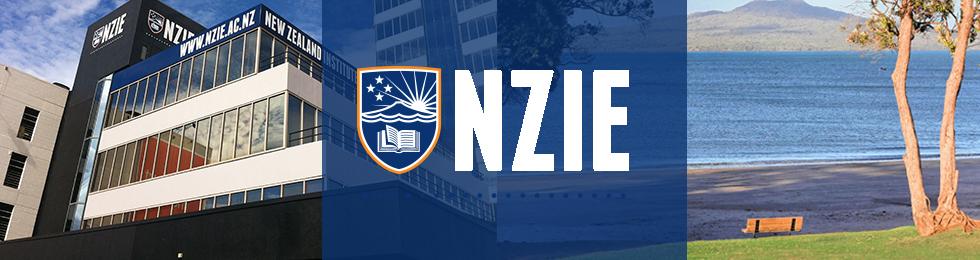 NZIE Auckland Takapuna